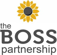 Boss-Logo-2019
