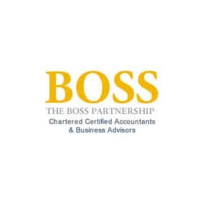 Boss-Share-Img-1